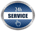 24-hour-service